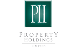 PH Proerty Holdings
