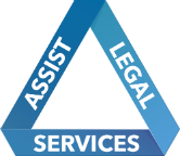 Assist Legal Services