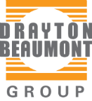 Drayton Beaumont Group