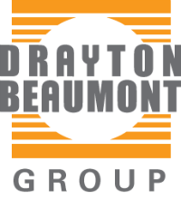Draytong Beaumont Group