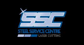 SSC Laser