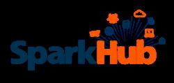 SparkHub
