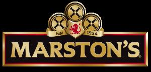Marston's PLC