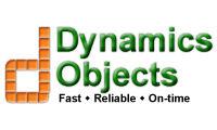 Dynamics Objects