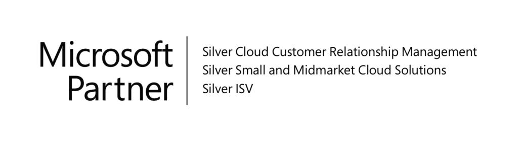 Strategy 365 Silver Microsoft Partner