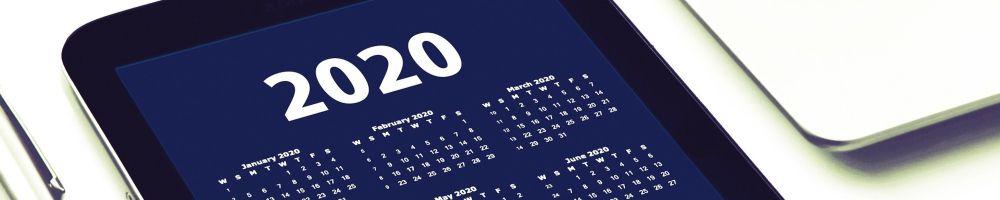 Dynamics 365 & Power Platform Release Wave 2020