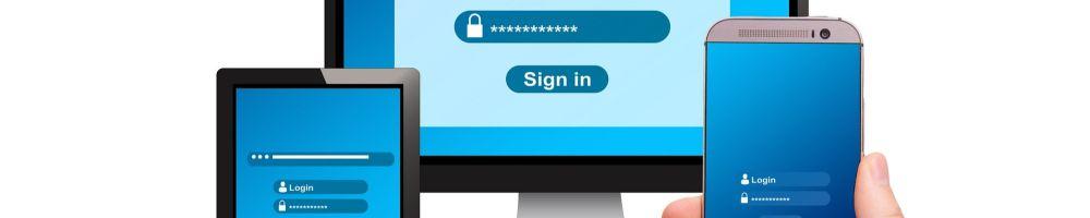 Integration Authentication
