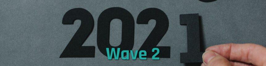 Dynamics 365 & Power Platform 2021 Release Wave 2 Overview
