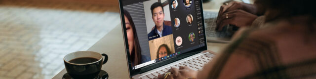 Dynamics 365 & Microsoft Teams